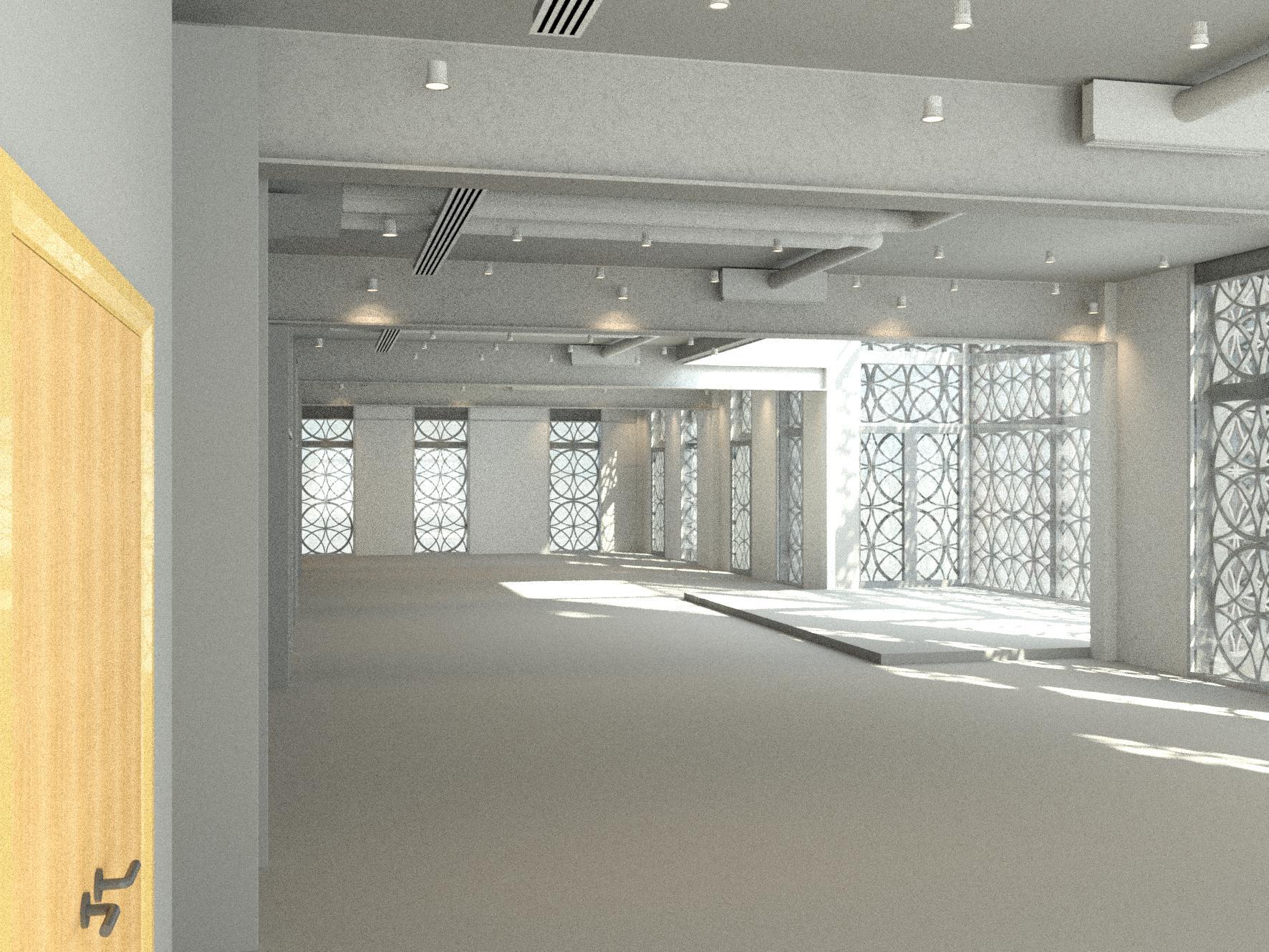 3878-ground-floor-image2-2