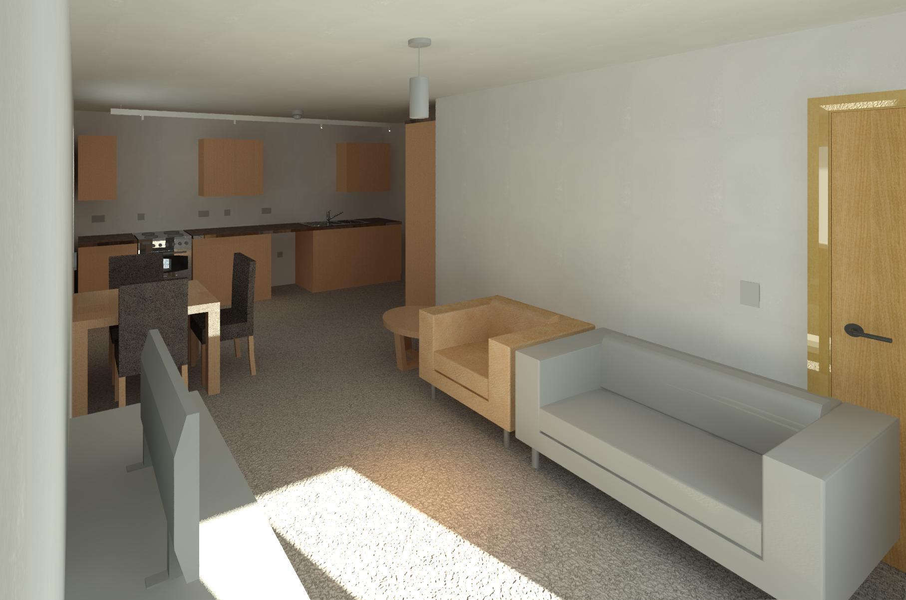 building-c-apartment-3